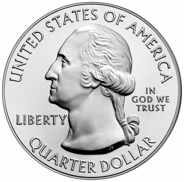 Buy Best 2012 5 oz Silver America The Beautiful - (Acadia) - Bullion Issue NEW LOW PRICE