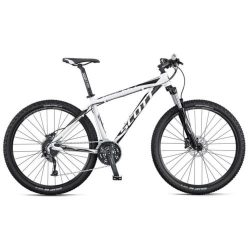 "2013 Scott Aspect 940 29"" Wheel Mountain Bike SM Retail $750"