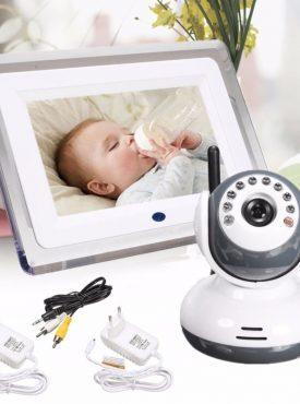 Baby Saftey & Health