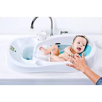 Buy Best 4moms® Infant Tub™