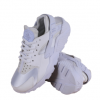 Buy Best 634835-108 NIKE WHITE/WHITE WOMEN AIR HUARACHE RUN