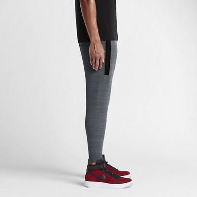 Buy Best 728667-043 New with tag MEN'S NIKE Tech Knit Libero Pants
