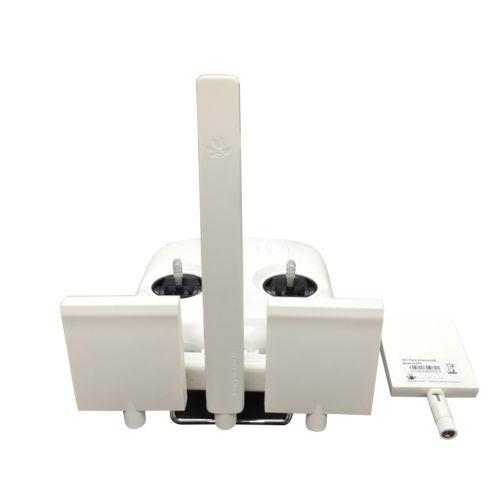 Buy Best ARGtek DJI Phantom 3 Standard WiFi Signal Range Extender Six (6) Antenna Kit NEW