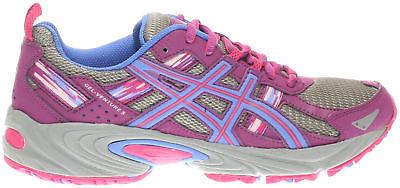 ASICS GEL-Venture 5 Purple - Womens  - Size