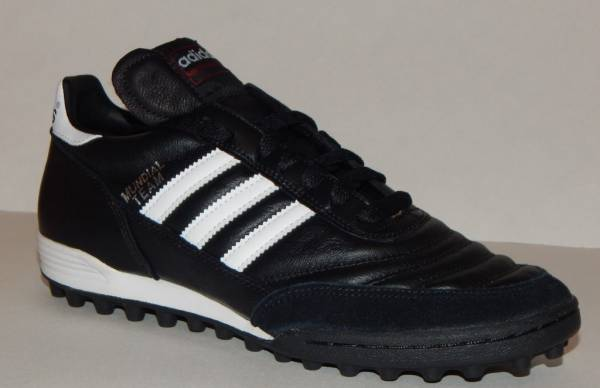 Buy Best Adidas Men's Mundial Team Soccer / Football Turf Shoe NEW 019228 Most Sizes