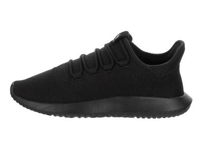 Adidas Men's Tubular Shadow Originals Running Shoe