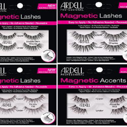 Buy Best Ardell Magnetic Eyelashes