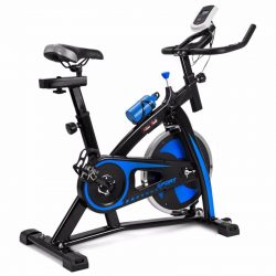 Buy Best Bicycle Cycling Fitness Gym Exercise Stationary bike Cardio Workout Home Indoor