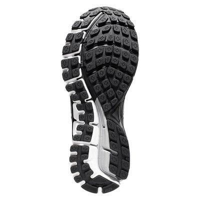 Brooks Running Women's Adrenaline GTS 17 Shoe