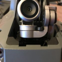 Buy Best DJI Mavic Pro + Extras - MINT CONDTION!