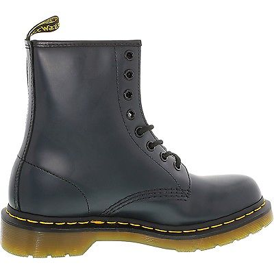 Buy Best Dr. Martens Men's 1460 8-Eye Smooth Ankle-High Leather Boot