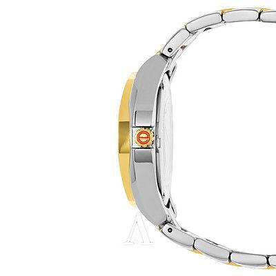 Buy Best ESQ by Movado Origin Women's Quartz Watch 07101437