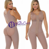 Buy Best Fajas Colombianas Reductoras Hecha en Colombia Post Surgery Bra Full Body Shaper