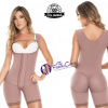 Buy Best Fajas Colombianas Reductoras Levanta Cola / Fajas&Fajate /  Post Surgical Girdle