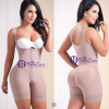 Buy Best Fajate&Fajas Colombianas Reductoras Levanta Cola Post Parto Surgery Girdle Slim