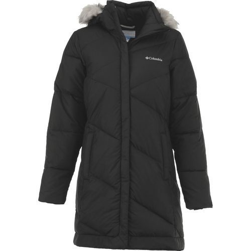 Buy Cheap Free shipping Columbia Sportswear Adults' Snow ...