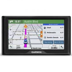 Buy Best Garmin 010-01532-0C Drive 50LM GPS Navigator with Lifetime Maps (US)