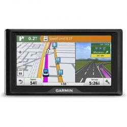 Buy Best Garmin 010-01533-0B Drive 60LMT GPS Navigator (US Only) with Maps/Traffic
