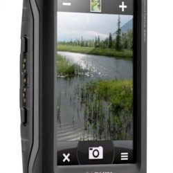 Buy Best Garmin Montana 680t GPS Handheld w/ 8 mp Camera TOPO US 010-01534-11