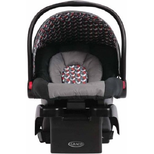 Buy Best Graco Snugride 30 Click Connect - Bottlecap - Brand New! Free Shipping!
