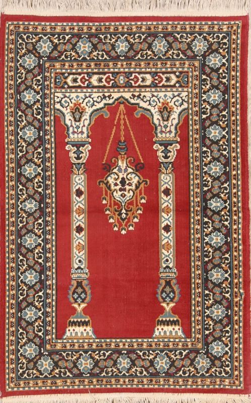 Buy Cheap Impressive 3x5 Anatolian Oriental Persian Area