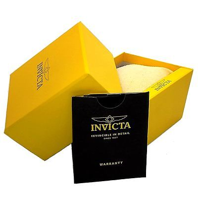 Invicta 8937 Men's Pro Diver Blue Dial Gold Plated Steel Bracelet Watch