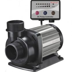 Jecod/Jebao DCT-8000 Marine Controllable Water Pump