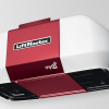 LiftMaster 8587W Elite 3/4 HP Garage Door Opener Wi-Fi - No rail assembly RV