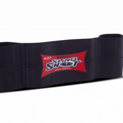 Buy Best Maddog Sling Shot by Mark Bell - Increase your bench press with the Maddog