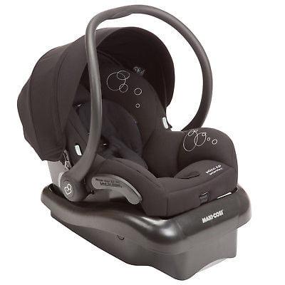 Buy Best Maxi-Cosi Mico AP Infant Car Seat
