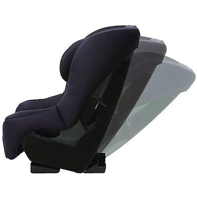Buy Best Maxi-Cosi Vello 65 Convertible Car Seat - Black - Free Shipping. Similar to Pria
