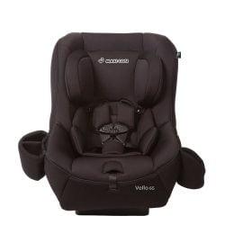 Maxi-Cosi Vello 65 Convertible Car Seat - Black - Free Shipping. Similar to Pria