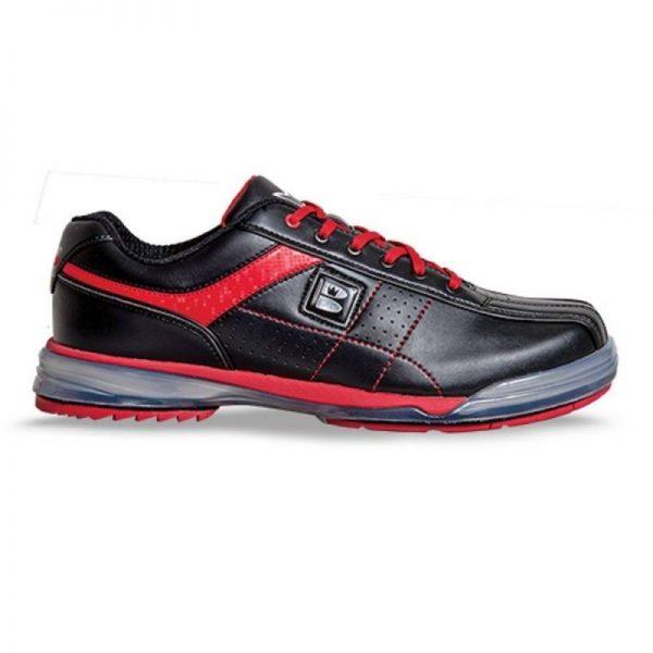 Mens Brunswick TPU X Performance Bowling Shoes Interchangeable Soles/Heels10 -12