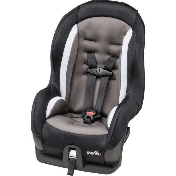 Buy Best NEW Convertible Sport 3 in 1 Car Seat Baby Child Toddler Infant Car Seat Evenflo