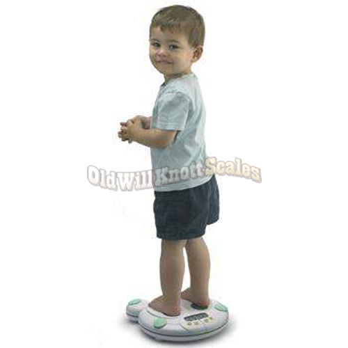 Buy Best NEW Salter 914 Baby Scale 44# Digital Infant Pediatric Weight Portable Pet Puppy