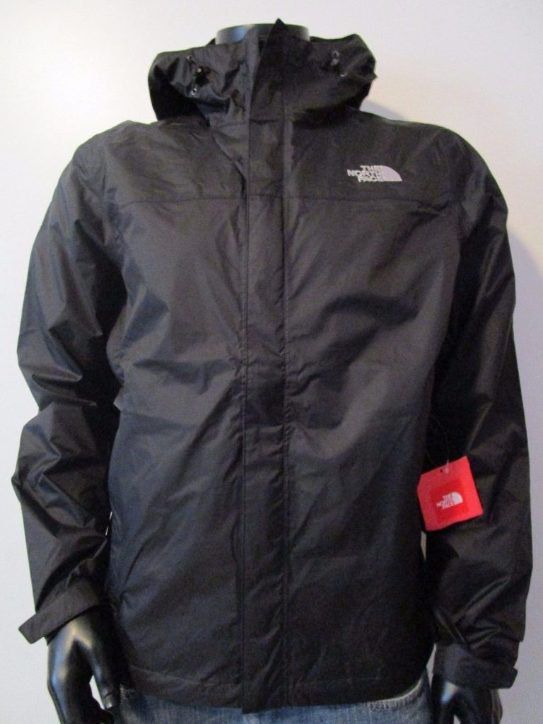 Buy Cheap NWT Mens TNF The North Face Venture Dryvent ...
