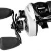 Buy Best New 2018 Abu Garcia 11BB Revo STX 6.6:1 Baitcasting Fishing Reel REVO4 RH