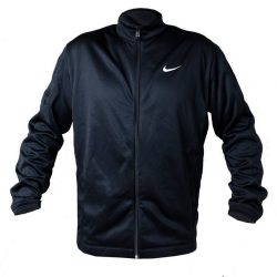 Nike Golf mens Therma-Fit Stay Warm Mens Full Zip Jacket M L XL 2XL