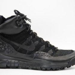 Nike Lupinek Flyknit Men's boots 862505 002 Multiple sizes available