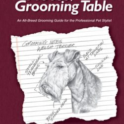 Buy Best Notes from the Grooming Table Second Edition