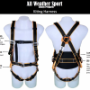 Buy Best PPG, Paragliding, Paraglider, Paramotor, Kiting, Ground Handling Harness