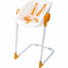 Buy Best PRIMO Charli Chair Baby Shower Chair