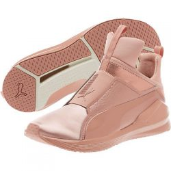 PUMA Fierce Copper VR Women s Training Shoes