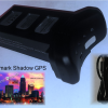 Promark Drone Shadow GPS Replacement Battery  ( 24.HR FLASH REDUCTION SALE)