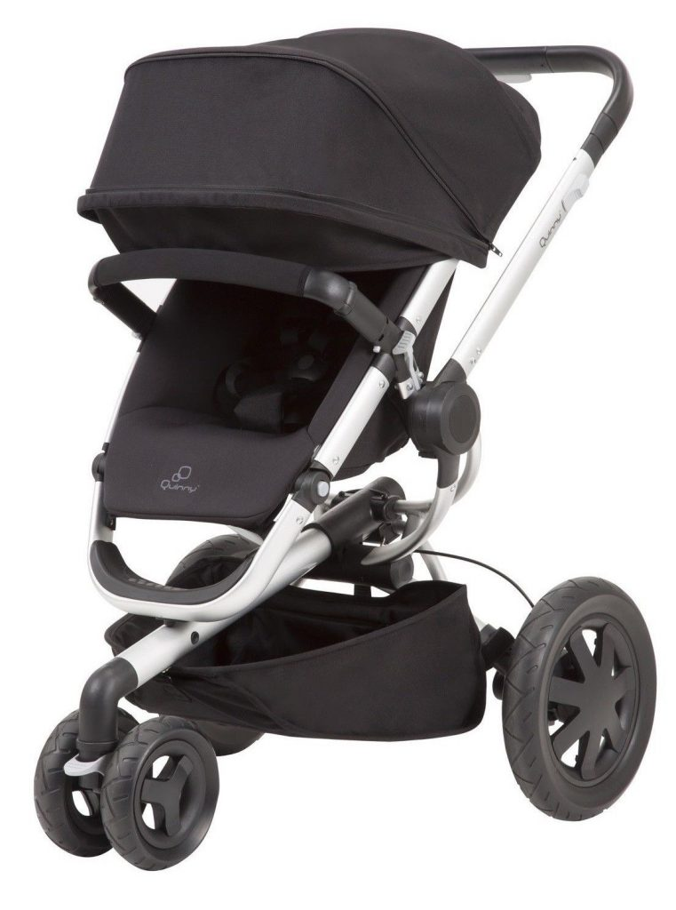 Buy Cheap Quinny Buzz Xtra 2.0 Auto Unfold Reversible Seat ...