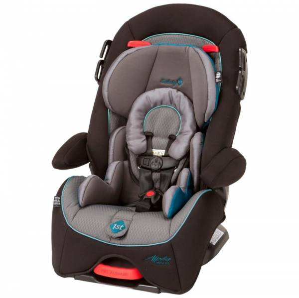 Buy Best Safety 1st Alpha Elite 65 Convertible 3-in-1 Infant Baby Booster Car Seat Warren
