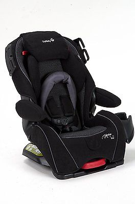 safety 1st alpha omega elite convertible car seat arlington