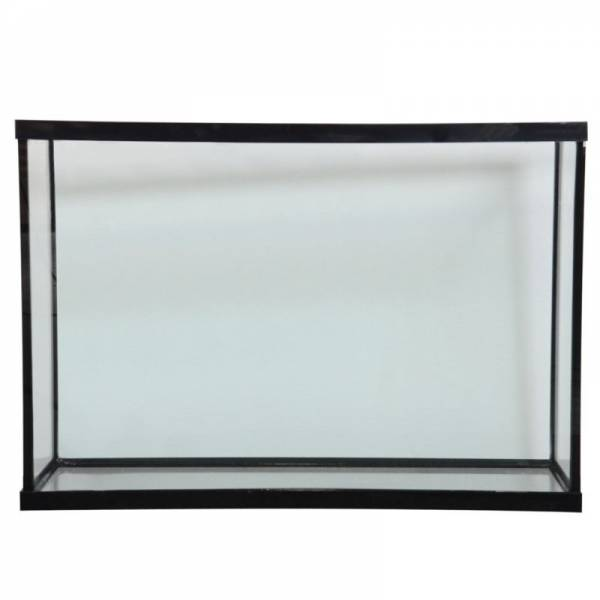 Buy Best Seapora 59210 Standard Extra High Aquarium, 44 gallon