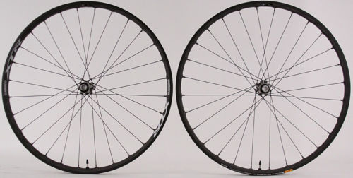 Buy Best Shimano XTR WH-M9000-TL 27.5 650b Tubeless Carbon MTN Bike Wheels MSRP $1316.99