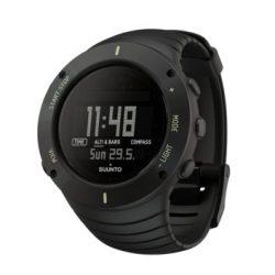 Buy Best Suunto Core Ultimate Black SS021371000